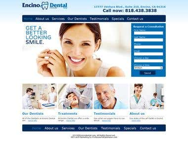 http://encinodental.com/