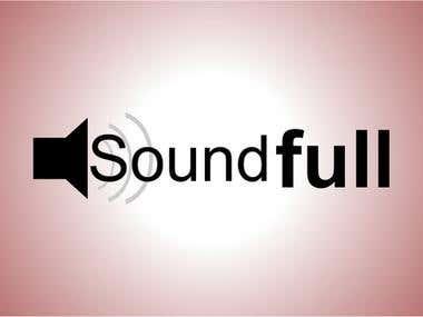Soundfull