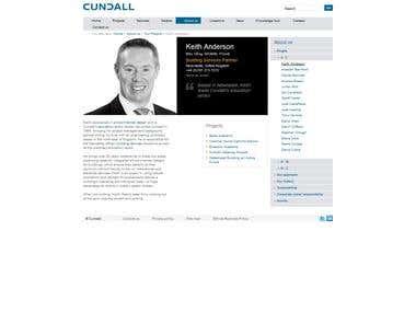 Cundall (CMS)