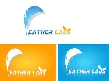 Feather Labs