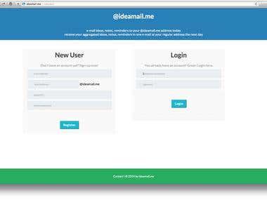 ideamail