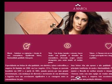 www.chenson.com.br