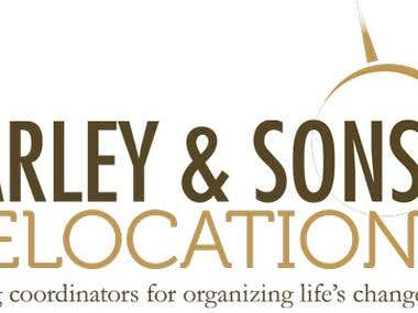 Client Logo: Earley & Sons