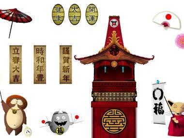 sjoshuaim.blogspot.com