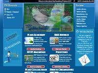 INFP Website