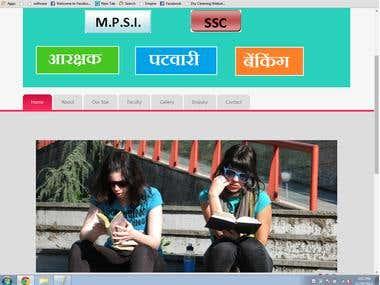 www.satyadhisharmaclasses.com
