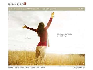 Nordica Health