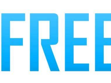 Logo for neeofreelancer