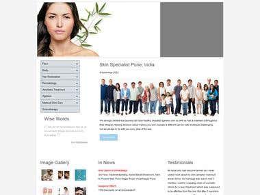 Skin & Surgery Internationa Clinic