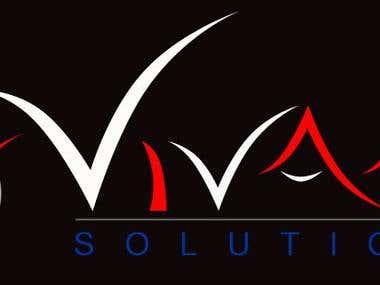 Vivaa Solutions