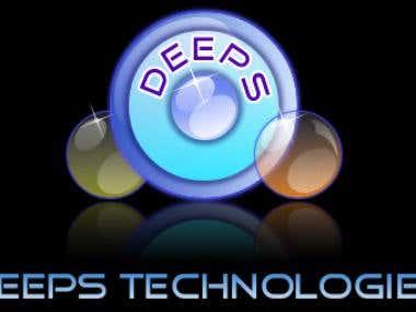 deeps technologies