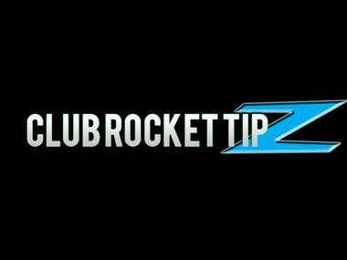 Club Rocket Tipz