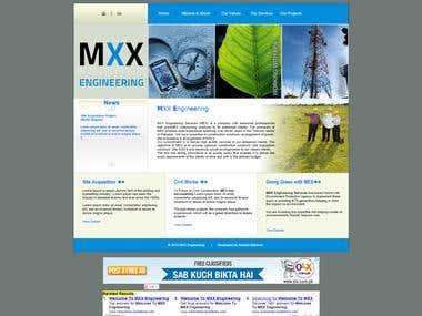 mxxeng.com.pk
