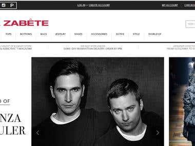 www.kirnazabete.com