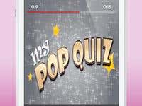 My Pop Quiz – The Pop Quiz App for Pub Quiz Masters