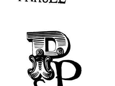 Part & Parcel Branding