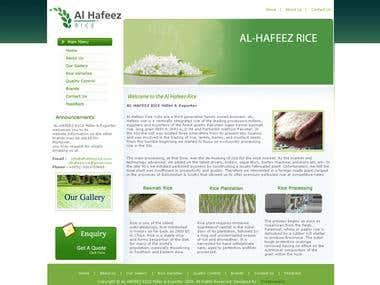 http://www.alhafeezrice.com/