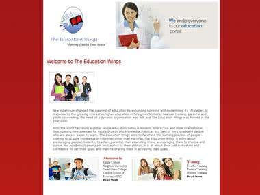 http://www.educationwings.com/