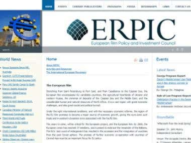 ERPIC EU