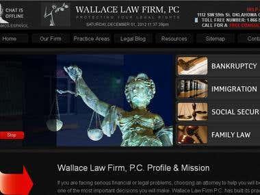www.wallacelawfirmpc.us/