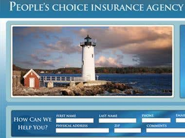 Peoples Choice Insure