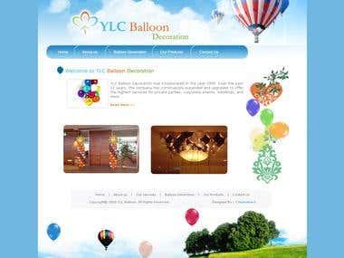 http://www.yapballoon.com