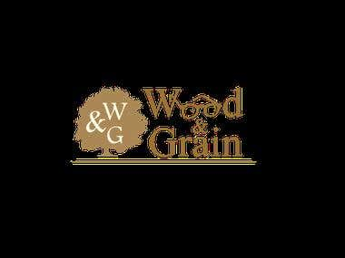 Wood & Grain