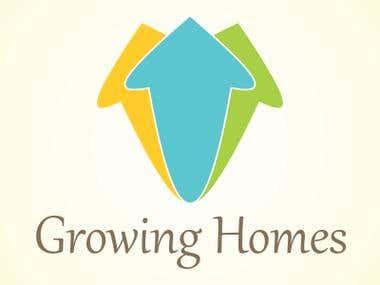 Growing Homes