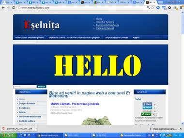 eselnita.host56.com