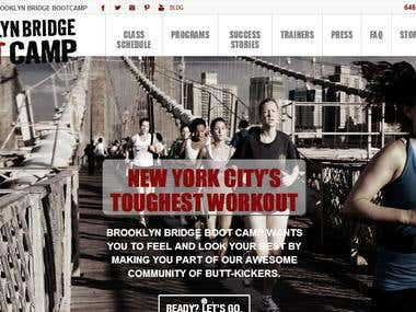 brooklynbridgebootcamp