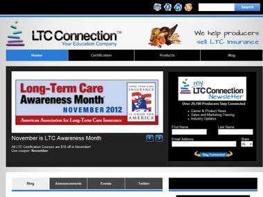 ltcconnection