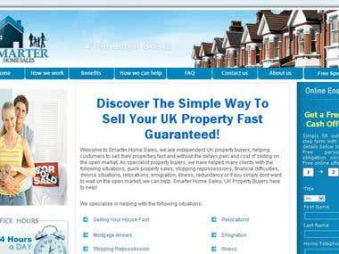Property Sell