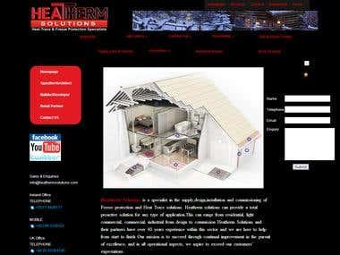 Heatherm Solutions