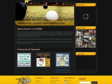 http://www.rubc.com.au/