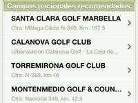 GolfOle