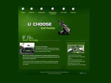 http://www.uchoose.com.au/