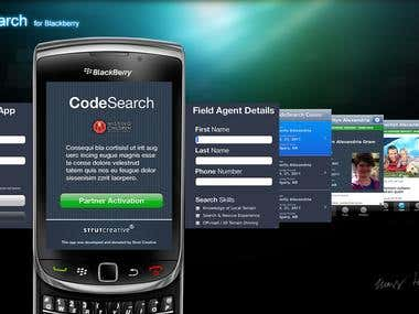CodeSearch