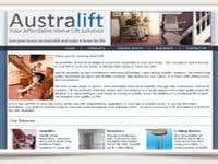 Australian Lifts Contractor