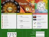 www.vastu-zodiac.com