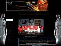 Rowsom Sports.com