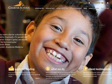 https://charterschoolcapital.org
