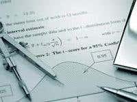 Civil Engineering,Mathematics,physics,Statistics