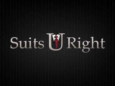 SuitsURight.com