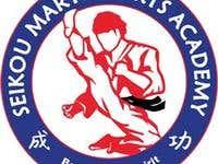 Logo Example #2