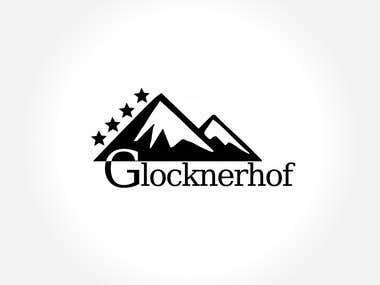 Logo Design Entwurf