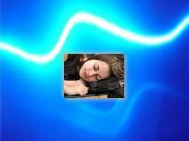 Conseils pour dormir mieux