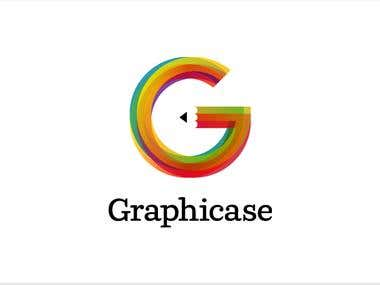 Graphicase