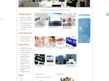 ehomebuilder.com.au