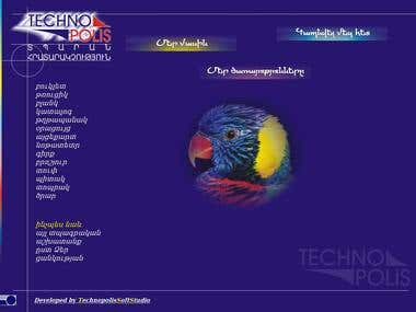 technopolis-print.com