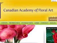 Canadian Academy of Floral Art